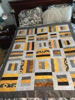 Generations Quilt Patterns Your 24 7 Online Quilt Teacher