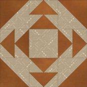 Illinois quilt block design
