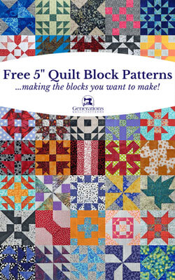 40 New Mexico Quilt Shops To Inspire You