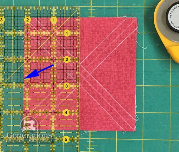 Subcut HST patches