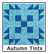 Click here for Autumn Tints quilt designs></a>     <a href=