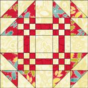 Bachelor's Puzzle design