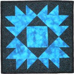 Beginning Quilting 101 / Machine Quilting Instructions : beginning quilt patterns - Adamdwight.com