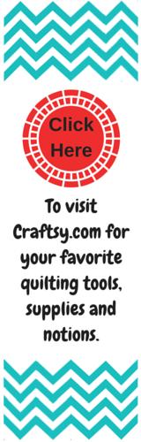 Clickable affiliate link to Craftsy.com