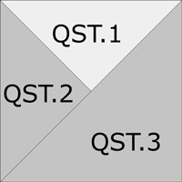 3-patch QSTs