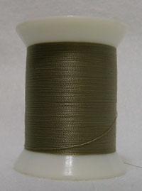 Bottom Line thread, color #617