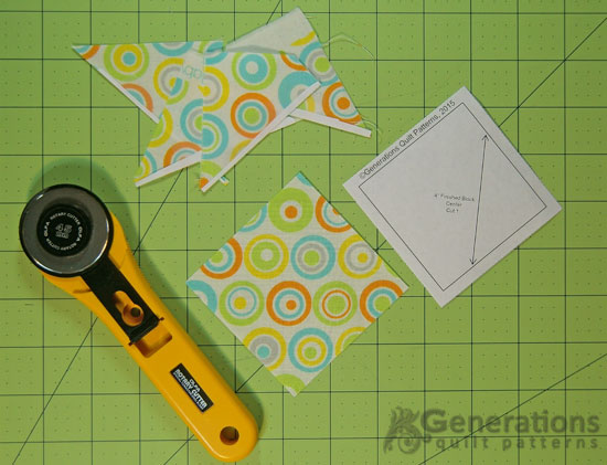 Free quilting templates easy to use fast to make smart tip maxwellsz