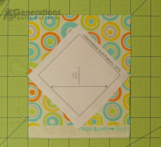 Free quilting templates easy to use fast to make template right side up on the fabric taped in place maxwellsz
