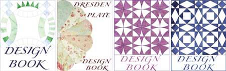 Inklingo Design Books