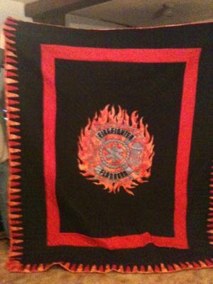 Kaleb's Emblem<br /><br />Click on each thumbnail below for a larger image<br /><br />