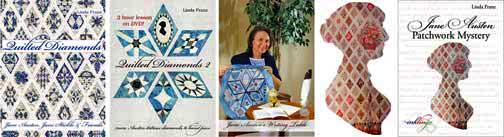 Books by written by Linda Franz