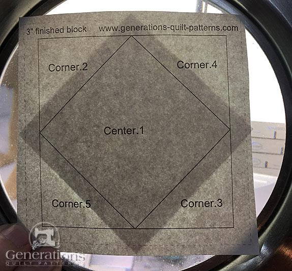 Position Center.1