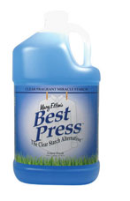Mary Ellen's Best Press available from Amazon.com