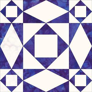 Paper Piecing a Storm at Sea Quilt : quilt block templates - Adamdwight.com