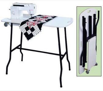 rwqy quilt or tables cheap table nearly quilting ic pagespeed free xsewrmjab