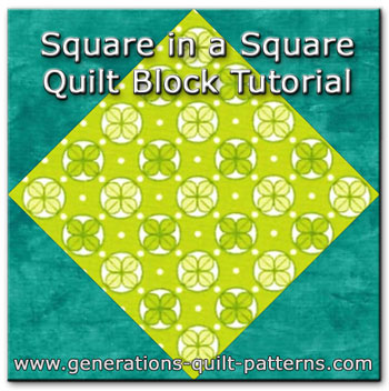 Civil War Quilts - blogspot.com