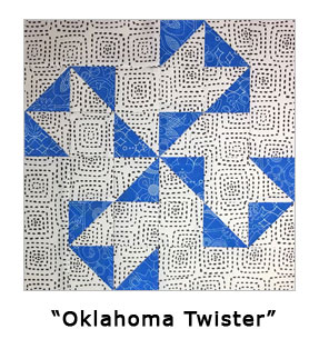 Click here for instructions to make this block