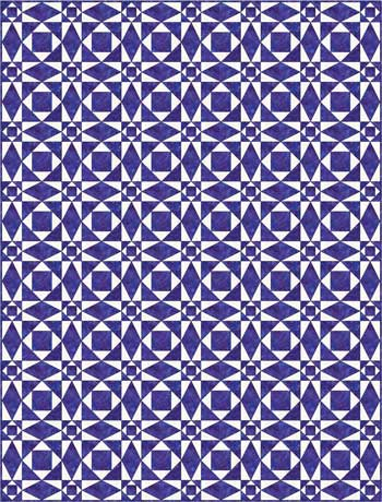 Storm At Sea Quilt Pattern Free Quilt Block Patterns Mesmerizing Storm At Sea Quilt Pattern
