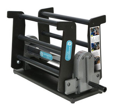 Studio 2 Foldable fabric cutting machine