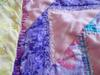 Detail of Baby Hearts<br><br>Click on each thumbnail below for a larger image<br><br>