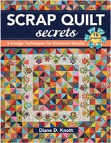 21 Quilt Shops in Vermont to inspire you! : quilt shops in vermont - Adamdwight.com