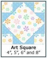 Free Quilt Block Patterns Library : 4 quilt block patterns - Adamdwight.com