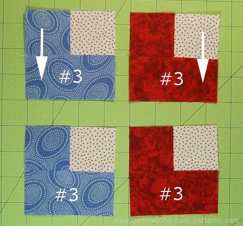Add Patch #3