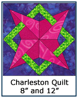 photo relating to Free Printable Paper Piecing Patterns for Quilting named Nells Star Quilt Block Routine