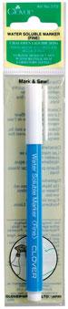 Clover Blue Washout Marker