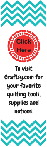Clickable affiliate link to Craftsy.com