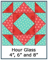 Free Quilt Block Patterns Library : quilting blocks patterns - Adamdwight.com