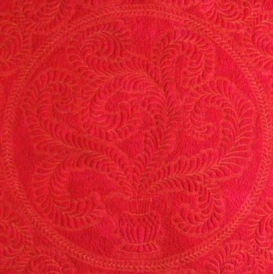 Rhapsody in red, detail <br /><br />Click on each thumbnail below for a larger image<br /><br />