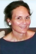 Linda Franz