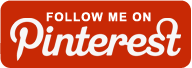 Click here to following me on Pinterest