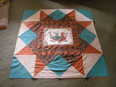 A preview of my next quilt...<br>Click on each thumbnail below for a larger image<br><br>