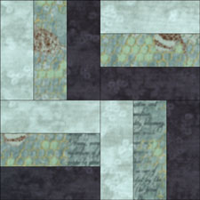 Learn How To Calculate Quilt Fabric Yardage
